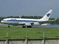 KrasAir Ilyushin Il-96-300 RA-96017 DME 2008-6-12.png