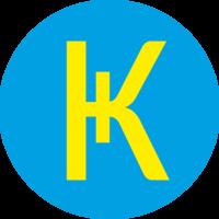 Карбованец - KRB - криптовалюта