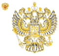 KremlinRussia Userpic.png