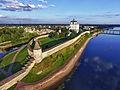 Kremlin Pskov.jpg