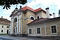 Kremnica - Evanjelický kostol.jpg