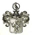 Kretschmann-Wappen.png