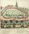 Kreuzberg mit Tivoli um 1850.jpg