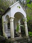 11 Chapels of the Cross