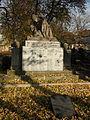Kriegerdenkmal Frömmstedt.JPG