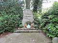 Kriegerdenkmal Kirchenhang 29 Seniorenheim Eichenhöhe.jpg