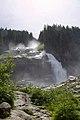 Krimmler Wasserfälle - panoramio (10).jpg