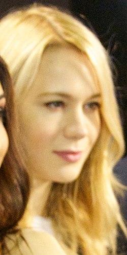 Kristen Hager13.jpg