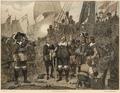 Kristian den Fjerde på Trefoldigheden (17036) - cropped.png