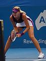 Kristina Mladenovic Sydney 2012 (8).jpg