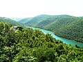 Kroatien Limski Fjord - panoramio.jpg