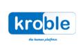 Kroble.png