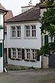 Kronach, Garküche 3, 001.jpg