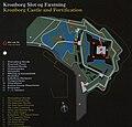 Kronborg Castle 20090818 26.JPG