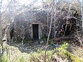 Krsand randesund Kvarenesodden Strandforsvarsanlegg 1941 rk 128537 IMG 3702.JPG