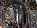 Krušedol monastery 24.jpg