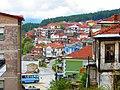 Kruševo - panoramio (6).jpg