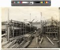 Kruse and Banks Shipyard, North Bend, Oregon, 1916 Jun 26 (ff3c43e2-1b52-42c7-b54d-14dcf3807de8).tif