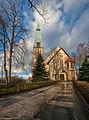 Krusta luterāņu baznīca 41.jpg