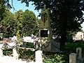 Kruszwica, cmentarz.jpg