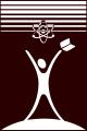 Kssp emblem 60x108 300 dpi.png
