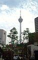 Kuala Lumpur Tower.JPG