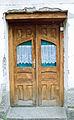 Kucna vrata u Borcu.jpg