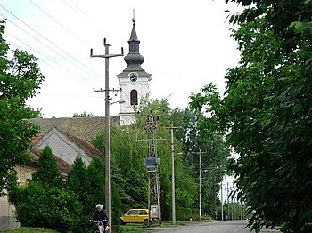 Kulpin, Evangelical (Slovak) Church.jpg