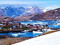 Kulusuk, Greenland 2.jpg