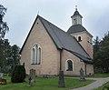 Kumla kyrka i Sala kn 3764.jpg