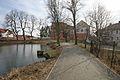 Kunčice dolní rybník1.JPG