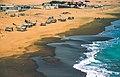 Kund Malir Beach Balochistan.jpg