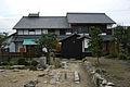 Kunin-yashiki in Sakamoto-r.jpg