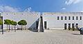 Kunst- und Ausstellungshalle der Bundesrepublik Deutschland - Bundeskunsthalle-9248.jpg