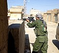 Kurdish YPG Fighter (15259066769).jpg