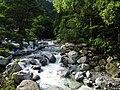 Kuro River (Miyada, Nagano).jpg