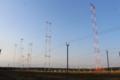 Kurzwellensender Lampertheim14072018 5.png