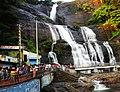 Kutralam Water Falls.jpg