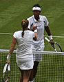Kvitova and Amanmuradova.jpg