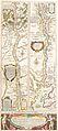 Kyivstar vkraina 1613 2.jpg