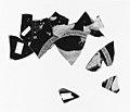 Kylix fragments MET 262150.jpg