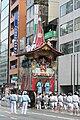 Kyoto Gion Matsuri J09 050.jpg