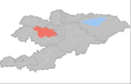 Kyrgyzstan Toktogul Raion.png