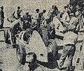 L'écurie Daimler-Benz AG au Grand Prix de l'ACF 1935.jpg