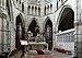 L'Epine Marne Eglise R02.jpg