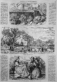 L'Illustration - 1858 - 101.png