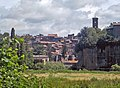 L'antica città di Sutri.jpg