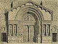L'architecture romane (1888) (14788063263).jpg
