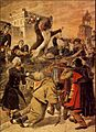 L'attentat de Lisbonne (2).jpg