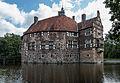 Lüdinghausen, Burg Vischering -- 2014 -- 3024.jpg